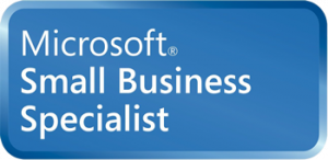 Microsoft_sbs_logo-300×146