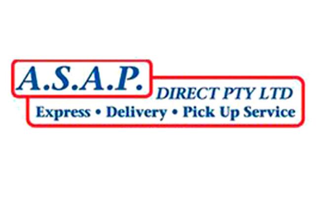 ASAP-Direct-1