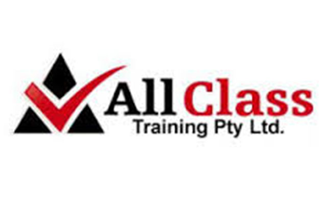 All-Class-Training-1