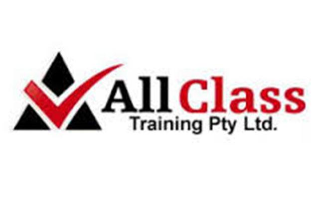 All-Class-Training-1