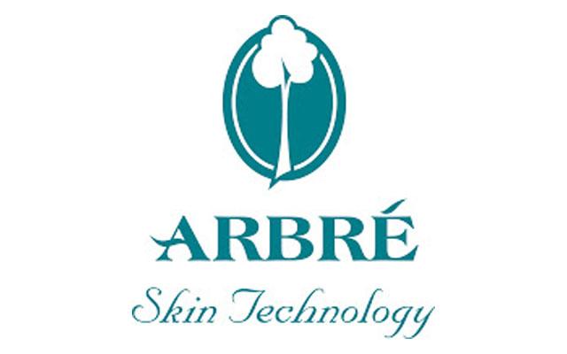 Arbre-Logo-1