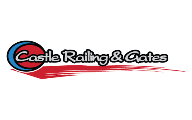Castle-Railing-And-Gates