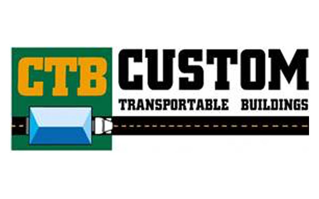 Custom-Transportable-Buildings