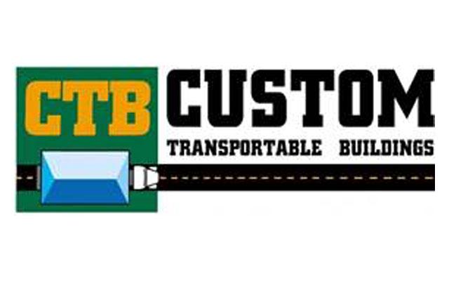 Custom-Transportable-Buildings