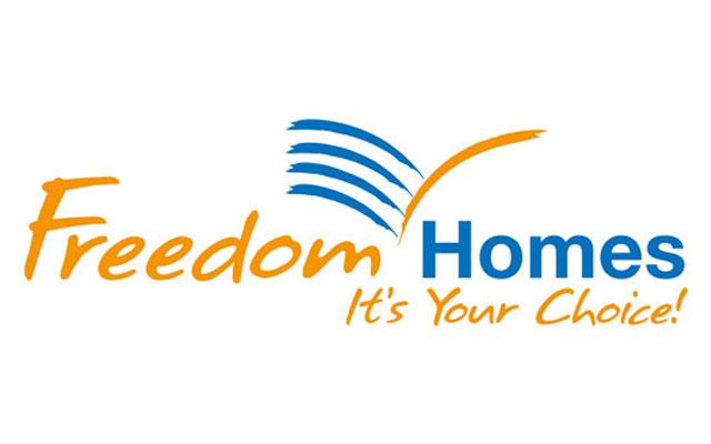 Freedom-Homes