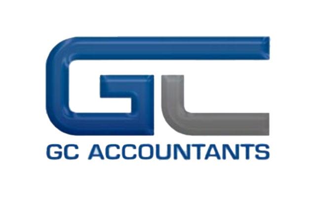 GC-Accountants