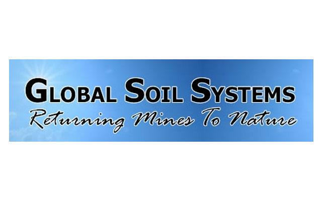 Global-Soil-Systems