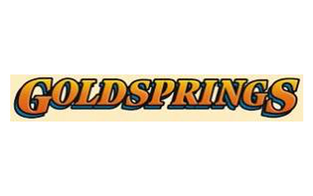 Goldsprings