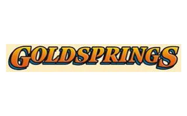 Goldsprings