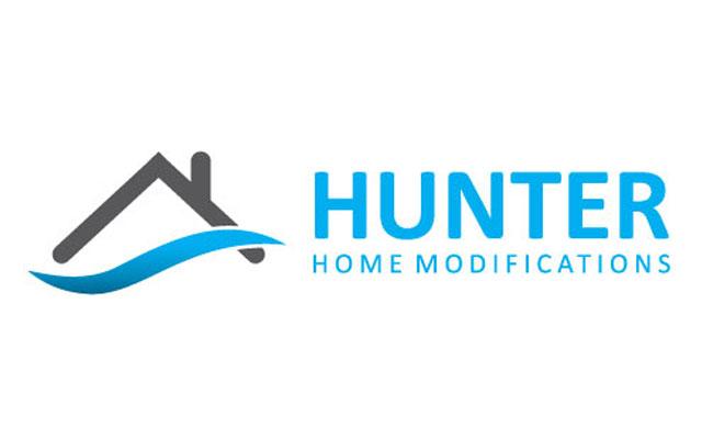 Hunter-HomeMods