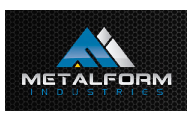 Metalform-Industries