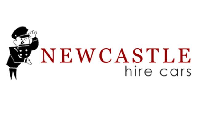 Newcastle-Hire-Cars