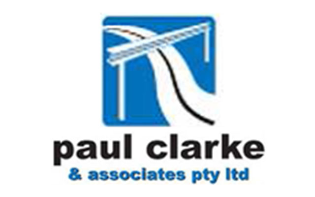 Paul-Clarke-and-Associates