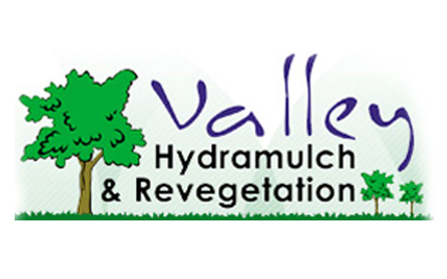 Valley-Hydromulch
