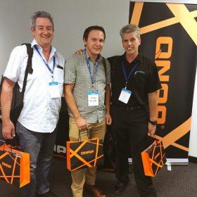 Goodies Computers Achieves QNAP Certification